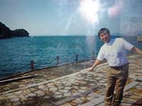 Fr_Toyoshima